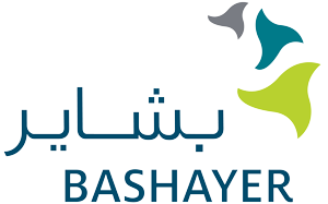 Al Bashayer Investment Company